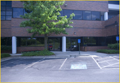 Herndon Virginia Office